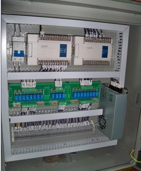 >> 隔离型 usb 接口的西门子s7300/400 plc编程适配器电缆